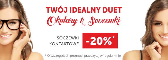 slajde-optyk-promocje-idealny-duet