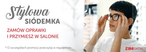 optyk-banerek-promocja-STYLOWA-SIODEMKA