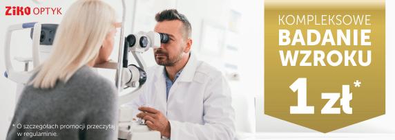 optyk-banerek-promocja-badanie-wzroku-1-zl