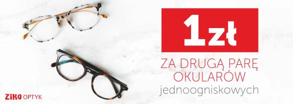 baner-slajder-promocja-druga para za 1 zł
