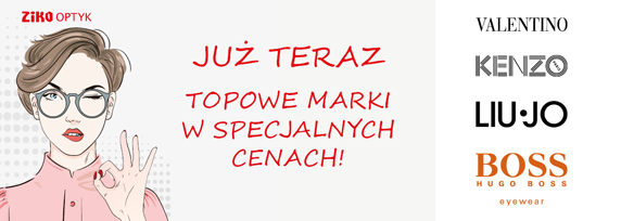 baner_ZO-topowe-marki_572x204