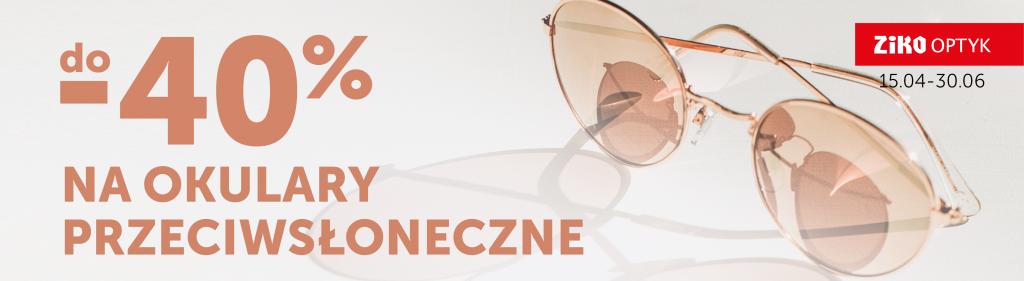 baner_ziko_optyk_promocje-insert_sun