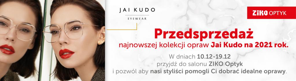 baner_ziko_optyk_promocje_jai_kudo_przedsprzedaż