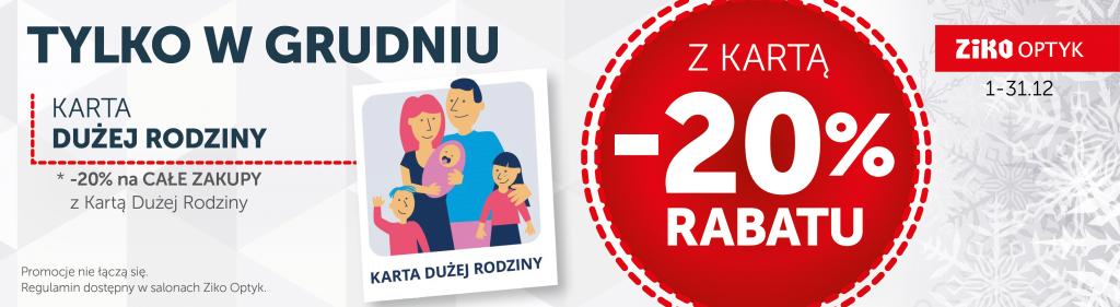 baner_ziko_optyk_promocje_z_kartą_dużej_rodziny