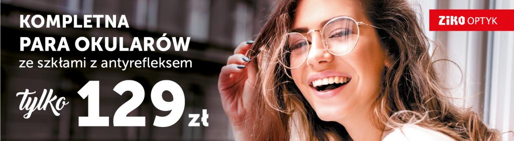 optyk-banerek-okulary_tylko_129_910px