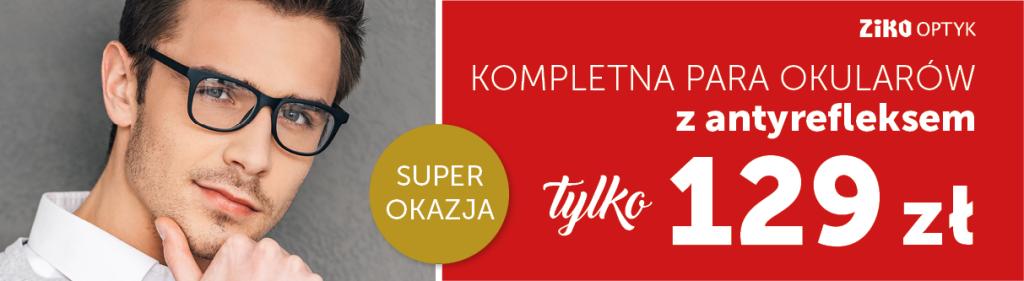 optyk-banerek-promocja-okulary-z-antyrefleksem_910px