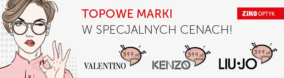optyk-banerek-promocja-topowe_marki_910px