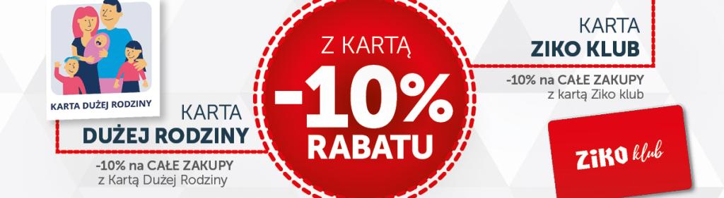 optyk-banerek-promocja-z-karta-taniej_910px