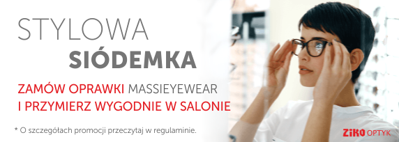 optyk-banerek-promocja_STYLOWA SIÓDEMKA