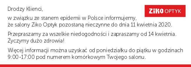slajd_optyk_informacja_nieczyne
