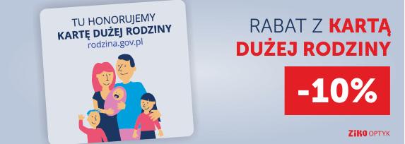 slajde-optyk-promocje-karta duzej rodziny