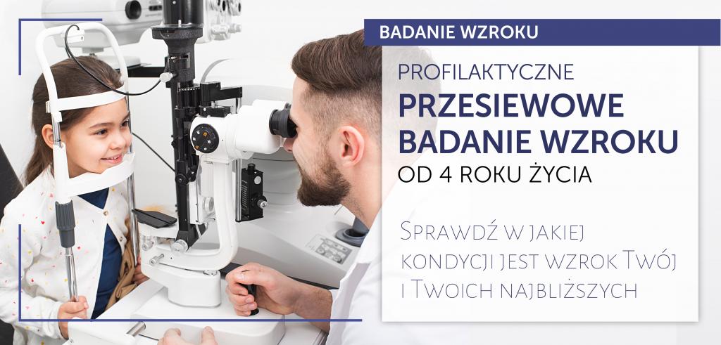 slajder_3_badanie_profilatyczne_wzroku