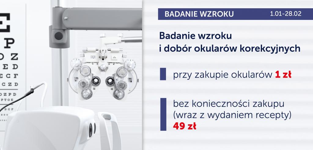 slajder_dół_styczeń_badania2