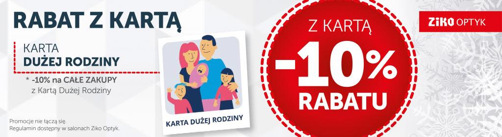 slajder_promocje_styczeń_karata_dużej_rodziny