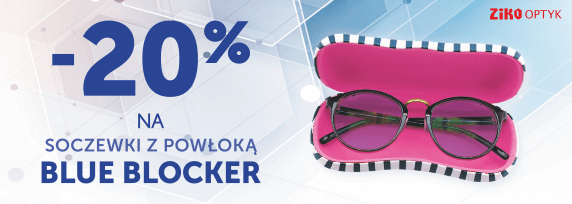 baner-slajder-promocja-blue blocker