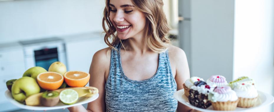 Zbyt słodkie życie – fakty i mity o cukrzycy
